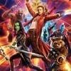 Guardiões da Galáxia Vol. 3: Sean Gunn promete que filme será feito