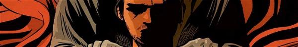 Guerra Civil 2: revelada a verdade sobre os poderes de Ulysses