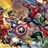 Guerra Civil: confira as 16 diferenças entre o filme e a HQ!