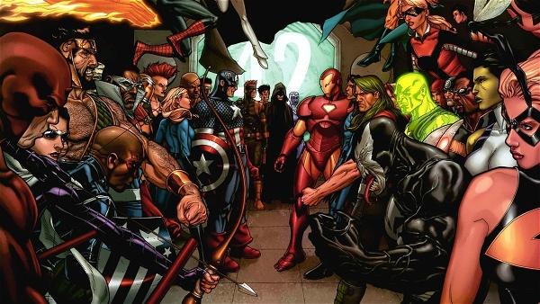 Campanha Marvel - Guerra Civil Guerra-civil-marvel_f