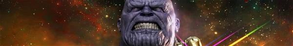 Guerra Infinita ganha sinopse: a batalha definitiva e mais mortal