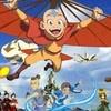 Avatar: A Lenda de Aang | Trama e resumo das temporadas