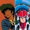 Guia de Animes Antigos | Os melhores animes das décadas de 90, 80 e 70