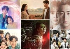 Guia definitivo dos 15 melhores DORAMAS COREANOS na Netflix