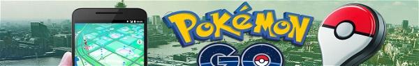 Guia essencial de iniciante para Pokémon GO!