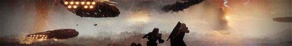 Tudo o que você precisa saber antes de jogar Destiny 2