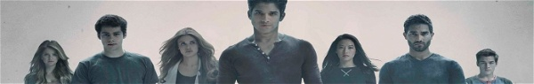 Guia Teen Wolf | História, personagens e informações das temporadas