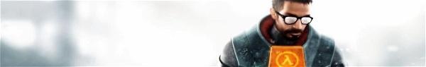 Half-Life 3: Ex-roteirista da Valve revela como poderia ter sido a trama!