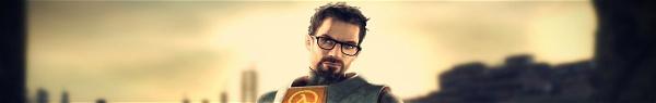 Half-Life | Tudo sobre uma das mais importantes franquias dos games!