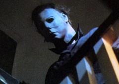 Halloween 2 | Primeiro dia de filmagens é anunciado com arma familiar!