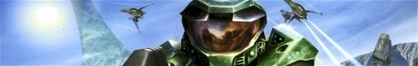 Halo Infinite | Jogo ganha data de lançamento e trailer!