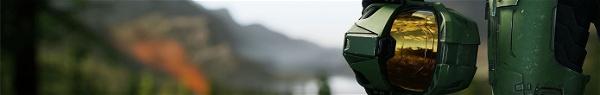 Halo | Série live-action será 'tão grandiosa quanto Game of Thrones', diz executivo