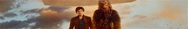 Han Solo: Uma História Star Wars - Jabba, The Hutt pode estar no filme (Rumor)