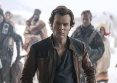 Han Solo: Uma História Star Wars pode ganhar série spin-off no Disney+ [RUMOR]