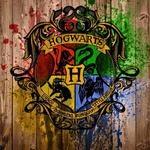 Harry Potter | As 4 CASAS DE HOGWARTS, sua história, valores e membros famosos