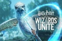 Harry Potter: Wizards Unite | Game é lançado oficialmente no Brasil!