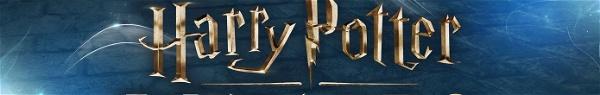 Harry Potter: Wizards Unite ganha novo teaser e mais informações