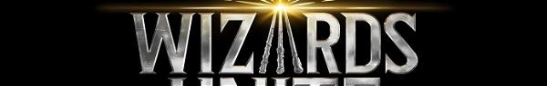 Harry Potter: Wizards Unite - Lançamento, trailer e novos detalhes!