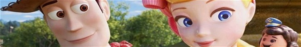 Havaianas lança coleção inspirada em Toy Story 4!