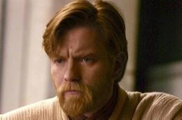 Obi-Wan Kenobi | Hayden Christensen pode voltar a viver Anakin Skywalker!