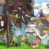 HBO Max adquire direitos exclusivos sobre produções do Studio Ghibli!