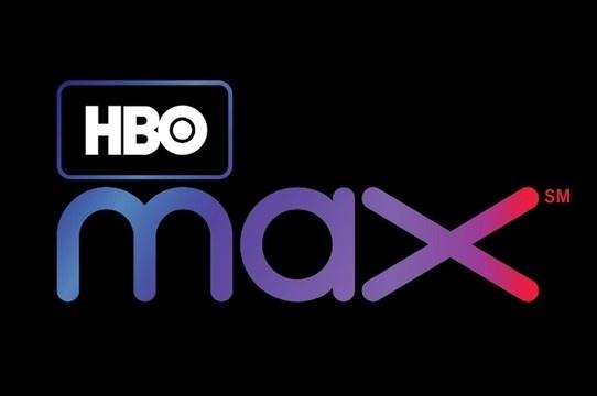HBO Max | Confira alguns dos lançamentos que estarão na plataforma!