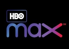 HBO Max   Confira alguns dos lançamentos que estarão na plataforma!