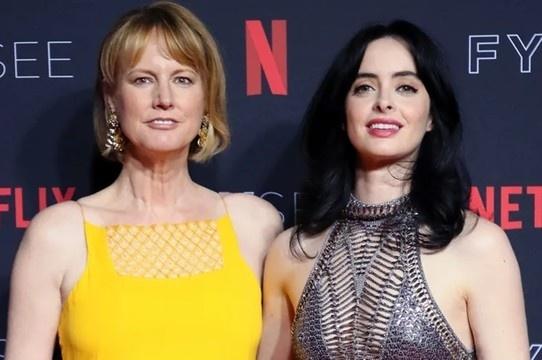 HBO Max encomenda piloto de adaptação do romance 'As Regras do Amor e da Magia'