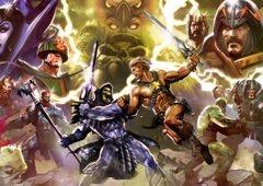 He-Man e os Mestres do Universo | Live-action já tem data de estreia!