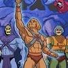 He-Man e os Mestres do Universo vai ter novo episódio