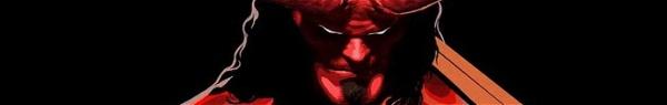 Hellboy | Novo trailer extremamente violento mostra tom do filme