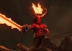 Hellboy | Primeiras críticas detonam o filme!