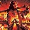 Hellboy | Segundo trailer de Hellboy é bem mais sangrento e ÉPICO!