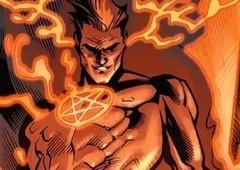 Helstrom, nova série da Marvel, escala protagonistas!