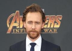 Hércules | Tom Hiddleston pode viver herói em live-action Disney