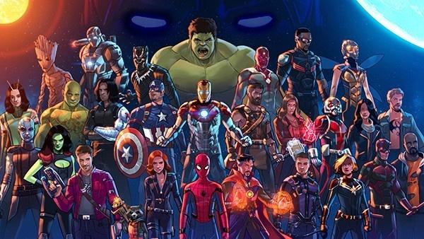 heroes-mcu-filme