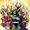 Heroínas Marvel terão série de TV com roteirista de Mulher-Maravilha