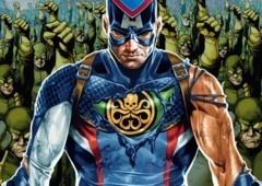12 super-heróis da Marvel e DC que se transformaram em vilões