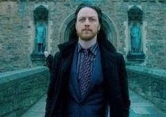 His Dark Materials | HBO anuncia data de lançamento da série