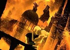 Game of Thrones: História de Westeros ganha série animada!