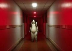 Histórias Assustadoras para Contar no Escuro tem novo TRAILER revelado com Jangly Man