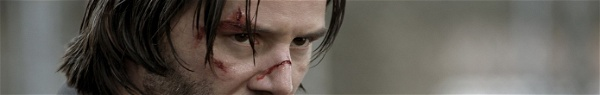 Hobbs & Shaw | Dwayne Johnson desmente participação de Keanu Reeves no filme!