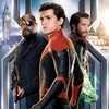 Homem-Aranha 2 | Descrição de cena pós-créditos indica (SPOILER)!