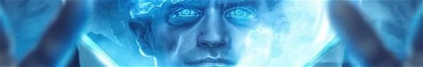 Homem-Aranha 2 - Jake Gyllenhaal se confirma como vilão (vídeo!)