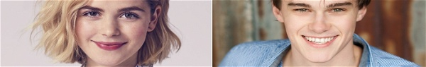 Homem-Aranha 2 | Kiernan Shipka e Mitchell Hope serão Gwen e Harry (Rumor)
