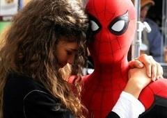 Homem-Aranha 2 | Nova cena deletada mostra Peter Parker e MJ juntos!