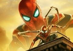 Homem-Aranha 2 | Novo comercial responde rumores de Spider-UK