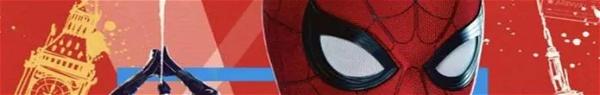 Homem-Aranha 2 | Novos spots de TV mostram referências ao Homem de Ferro