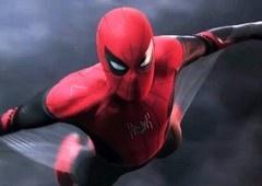 Homem-Aranha 2 | Clipe mostra personagem que SABE sobre segredo de Peter!