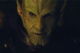 Homem-Aranha 2   Roteiristas falam sobre possibilidade de mais Skrulls no UCM